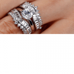 Getting married without spending a small fortune. See more at Ringmania