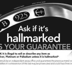 Hallmark header