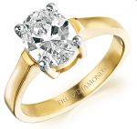 April birthstone at Tru-diamonds