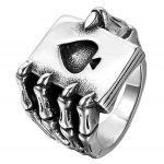 Boys ring at Amazon